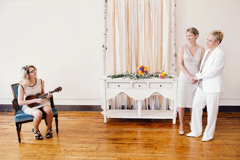 02-KristinMary-Creativo-Loft-gay-wedding.jpg