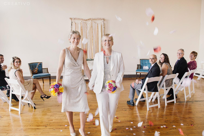 05-KristinMary-Creativo-Loft-gay-wedding.jpg