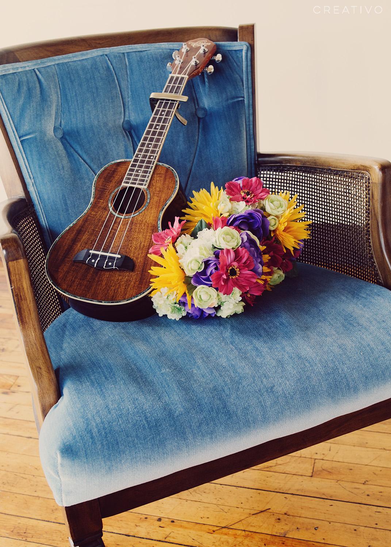06-KristinMary-Creativo-Loft-gay-wedding.jpg