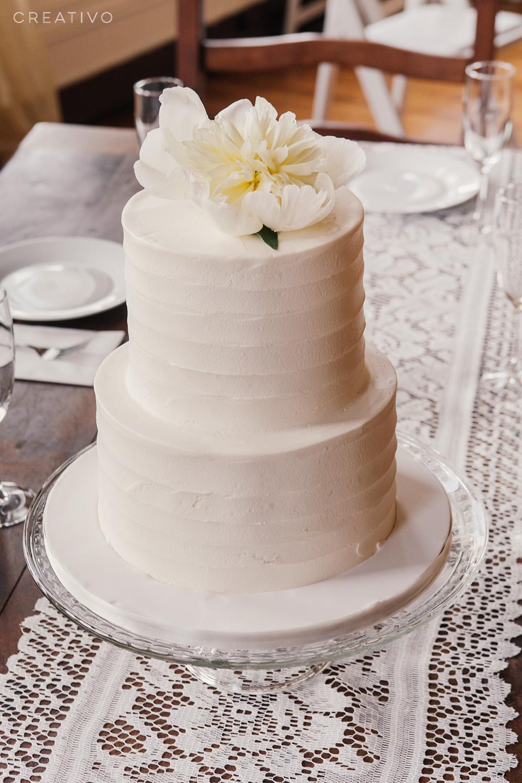 09-KristinMary-Creativo-Loft-gay-wedding.jpg