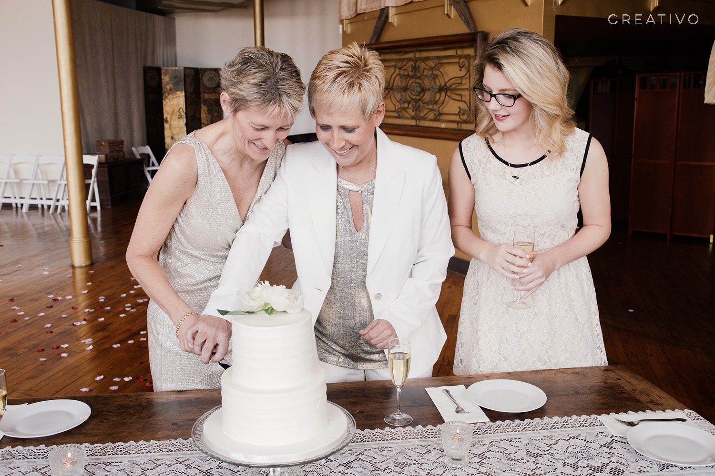 10-KristinMary-Creativo-Loft-gay-wedding.jpg
