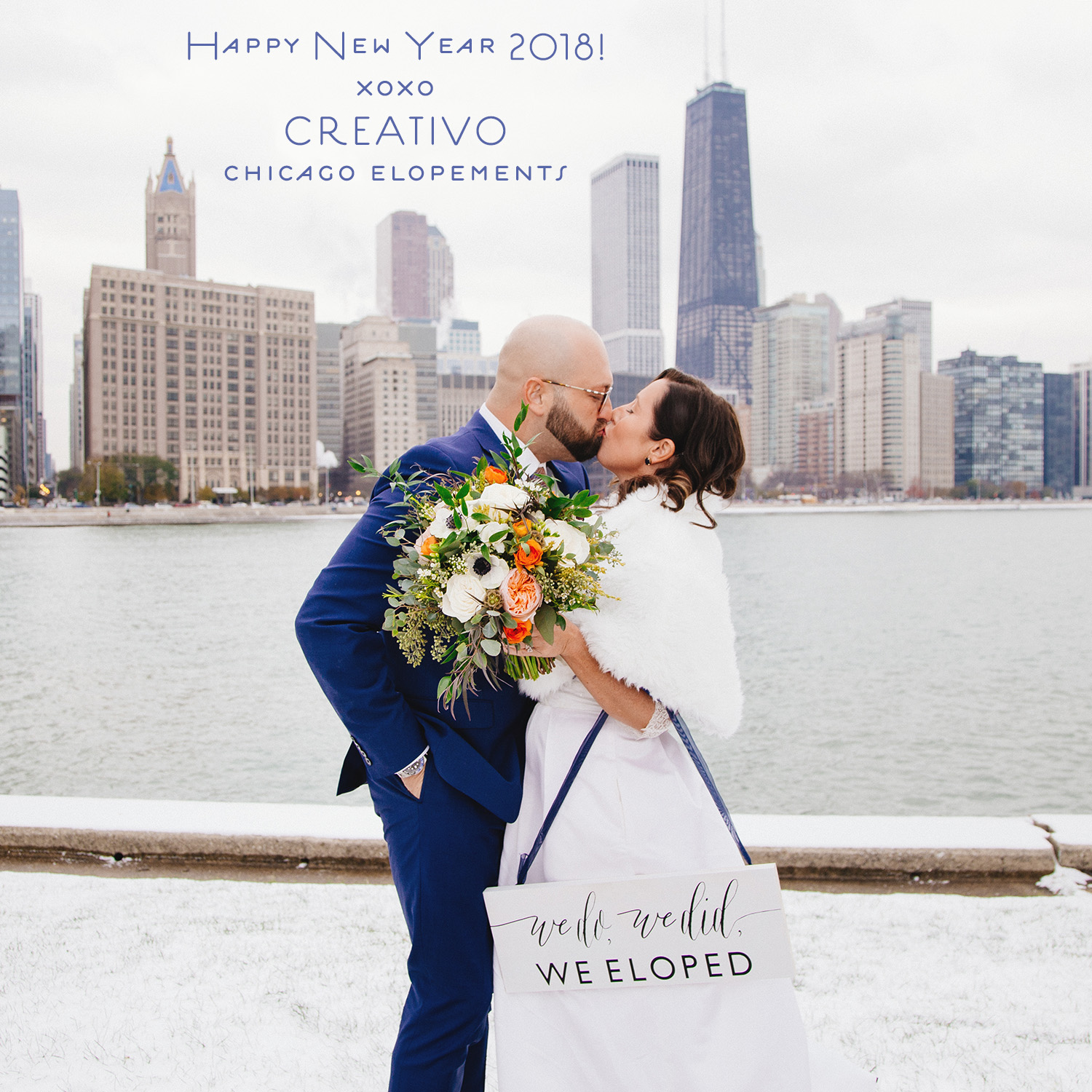 Creativo-Elopements-Happy-New-Year-2018.jpg
