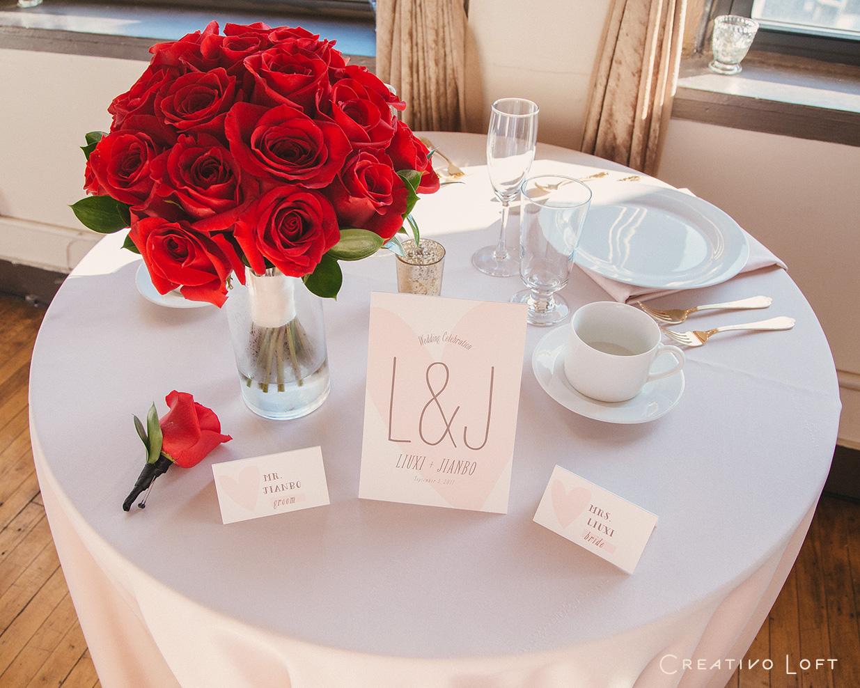 02-CreativoLoft-blush-brunch-wedding.jpg