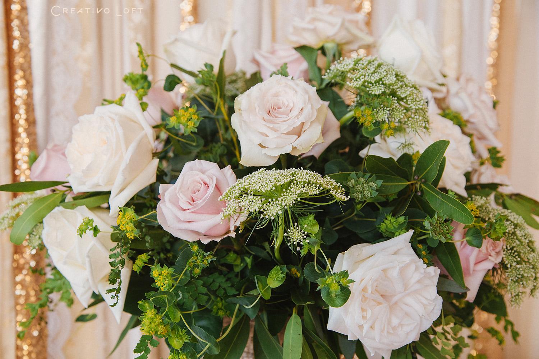 01-CreativoLoft-blush-brunch-wedding.jpg