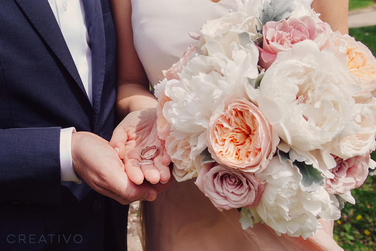 02-HollyBill-spring-elopement-Chicago.jpg
