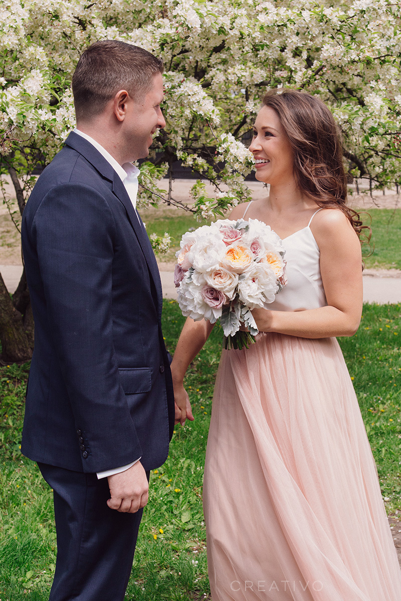 01-HollyBill-spring-elopement-Chicago copy.jpg