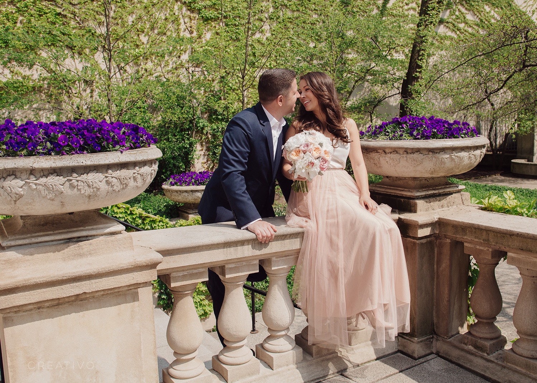 09-HollyBill-spring-elopement-Chicago.jpg