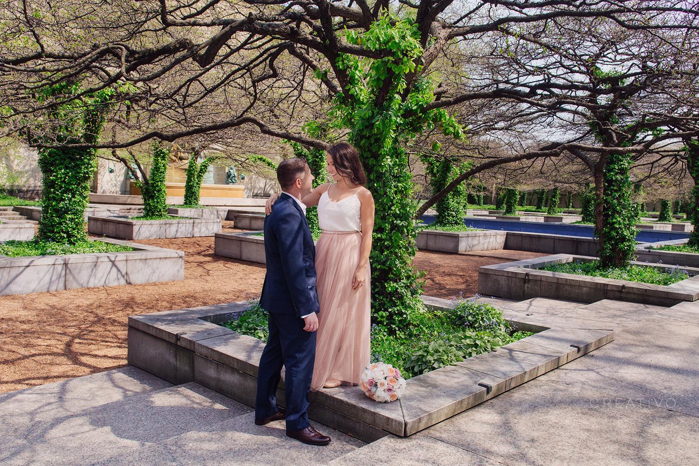08-HollyBill-spring-elopement-Chicago.jpg