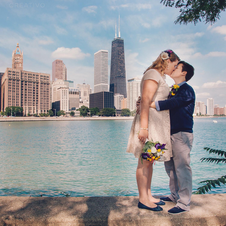 BethMir-gay-elope-04-w.jpg