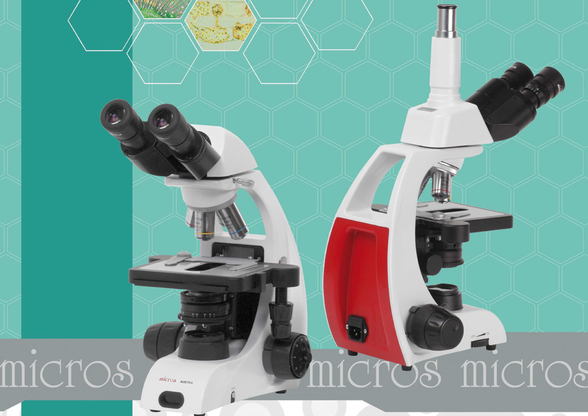 20170327_Microscopes_1500px-01.png