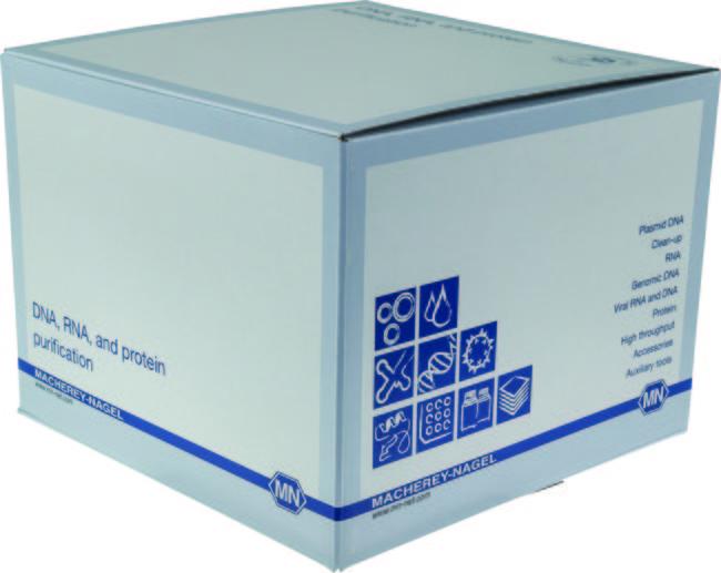 Bio_kitbox.jpg-650.jpg