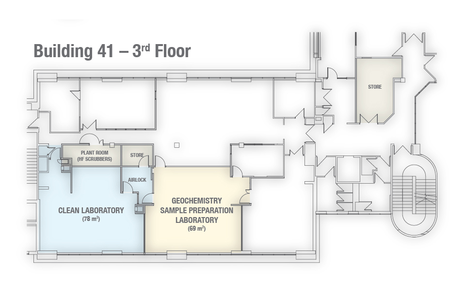 Lab-FloorPlan-L3.jpg