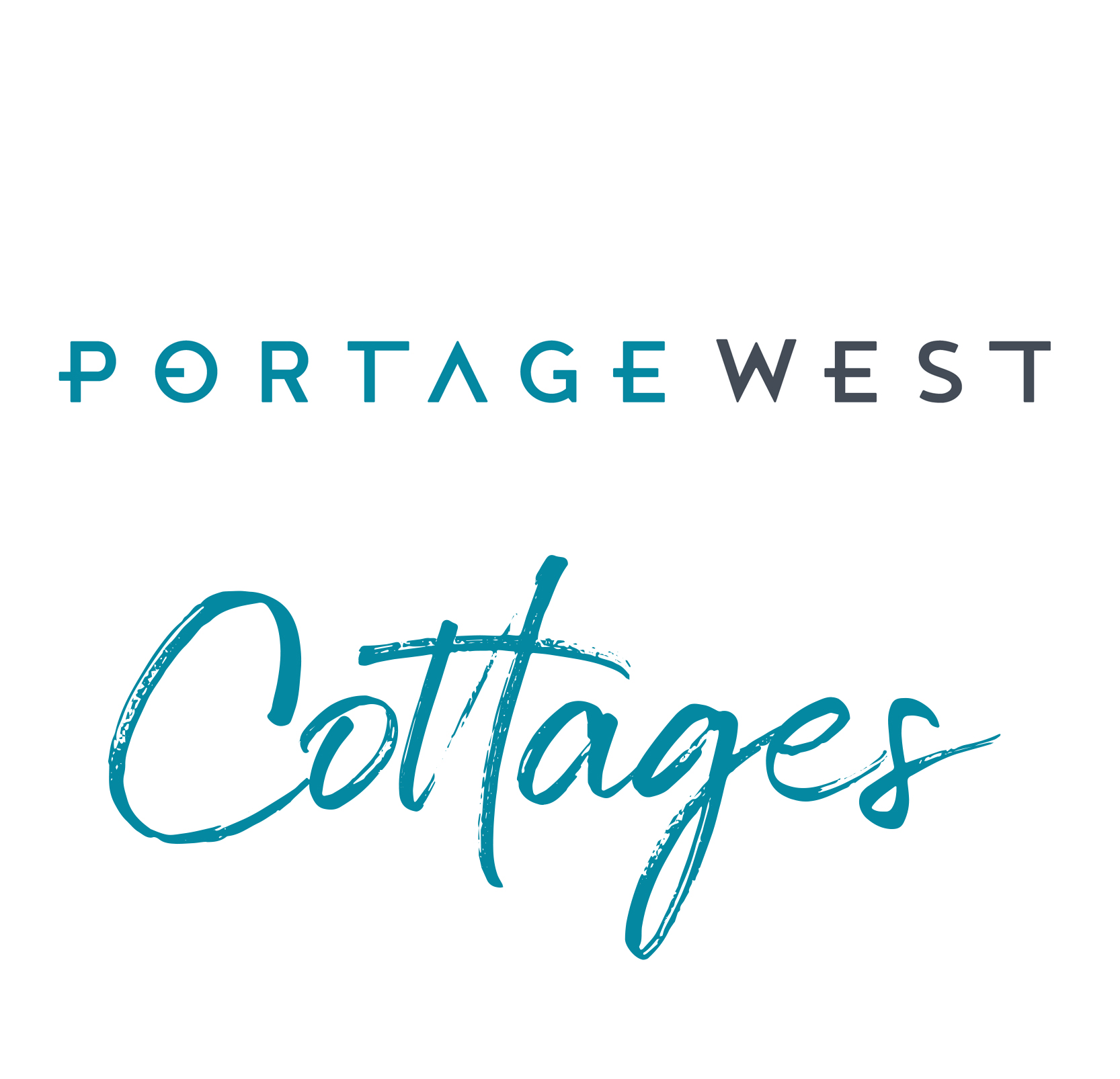 PW Cottages SM LOGO.jpg