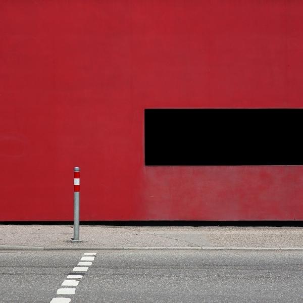 Das Geheimnis der Komposition - Kwerfeldein Photography Blog