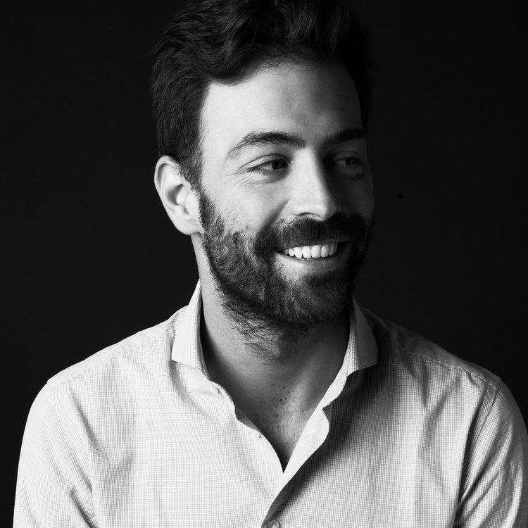 Luca Rizzi -