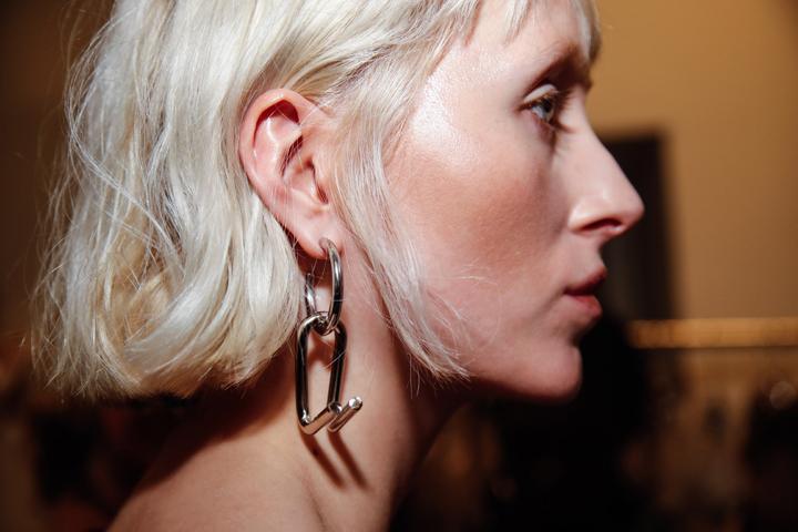 ROMANIN_jewellery.jpg