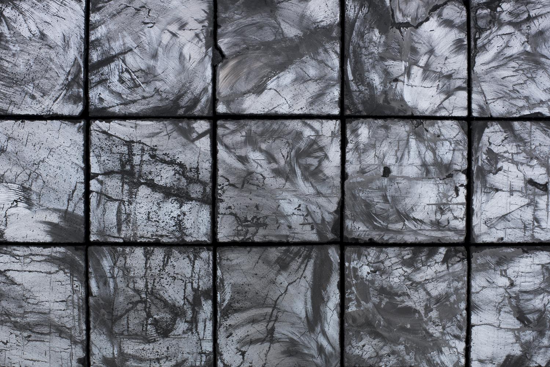 Photo Credit: Coal: Post Fuel, Jesper Eriksson 2018