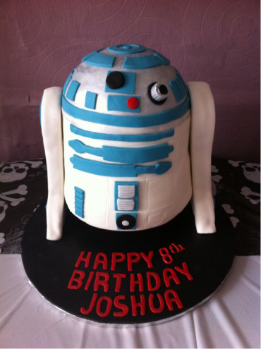 r2d2-birthdaycake.jpg