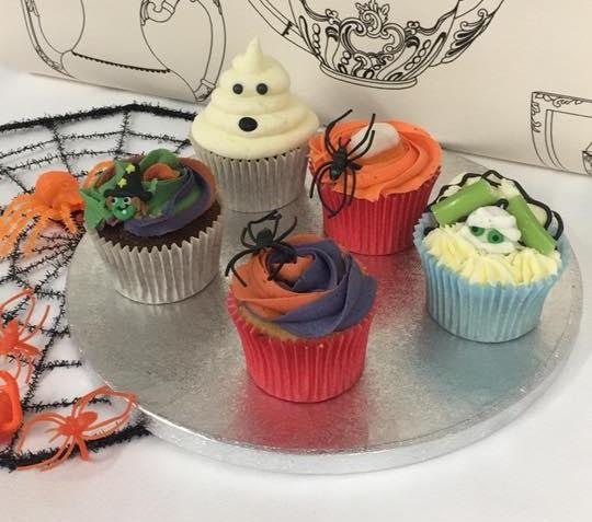 halloweenpartycupcakes.jpg