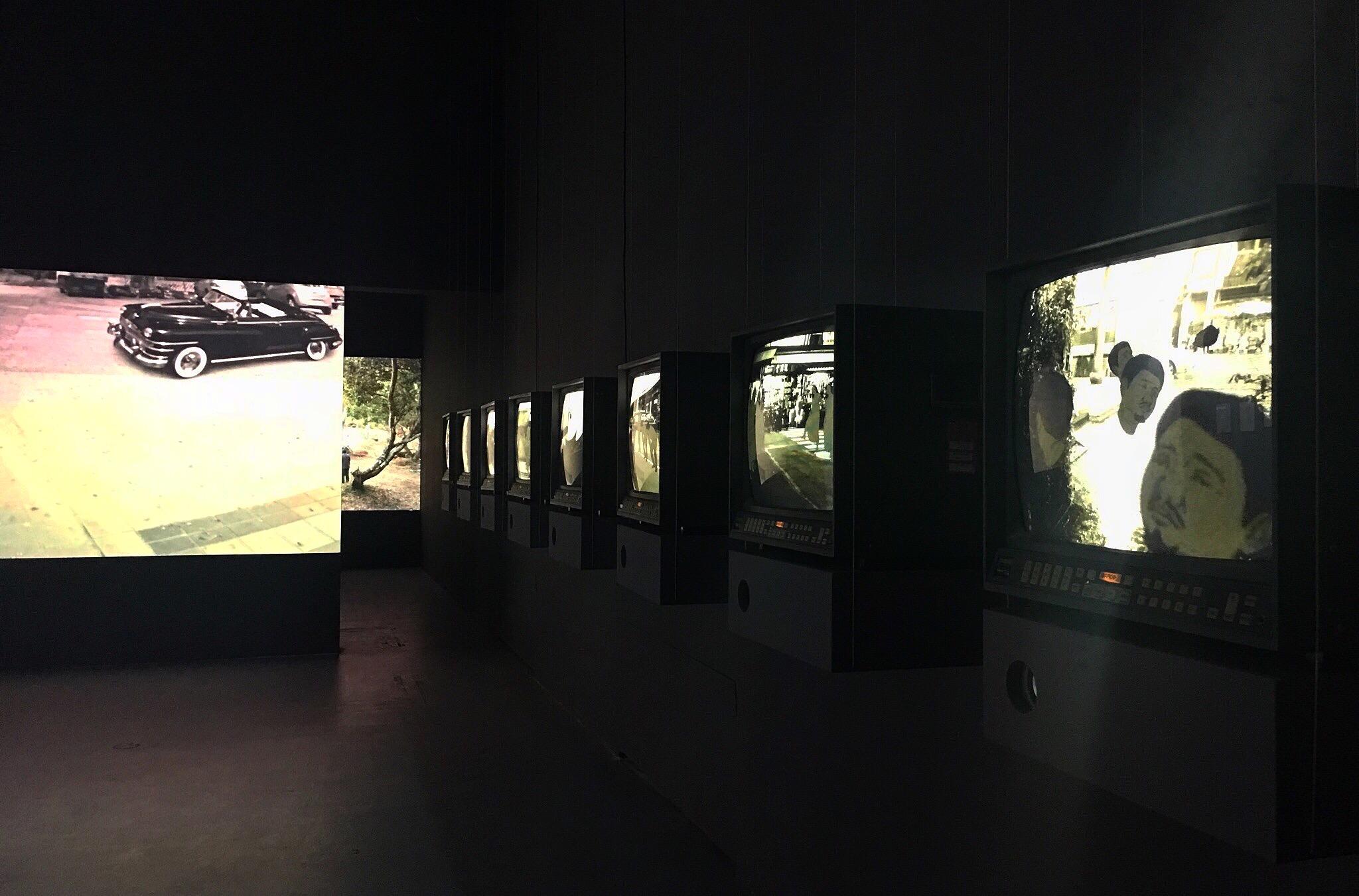 Centre for Contemporary Art.jpg