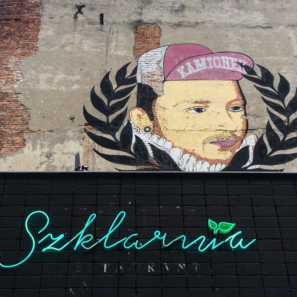 Soho_Restaurant_Szklarmia.jpg