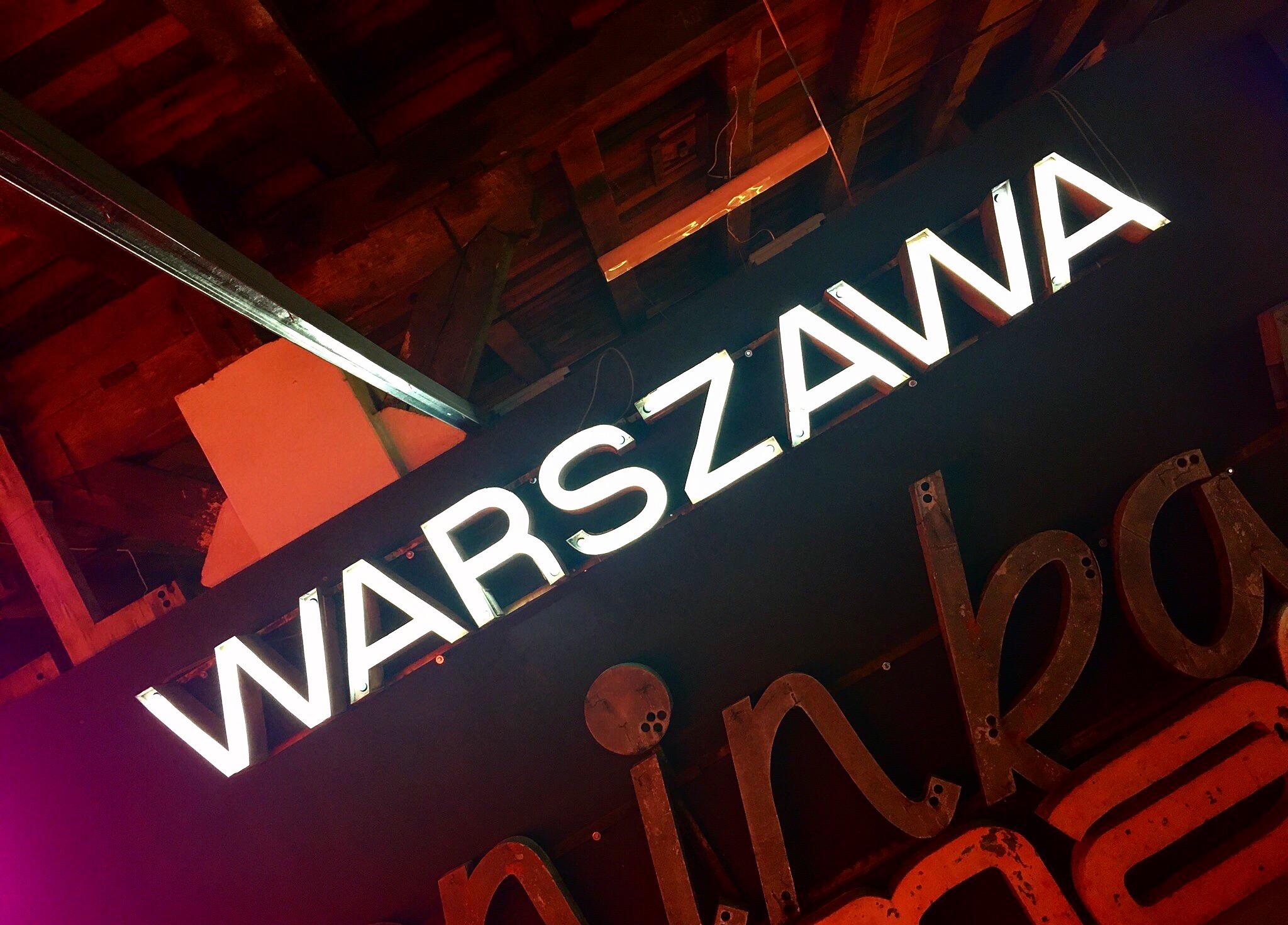 Warszawa_NeonMuzeum_Schriftzug.jpg