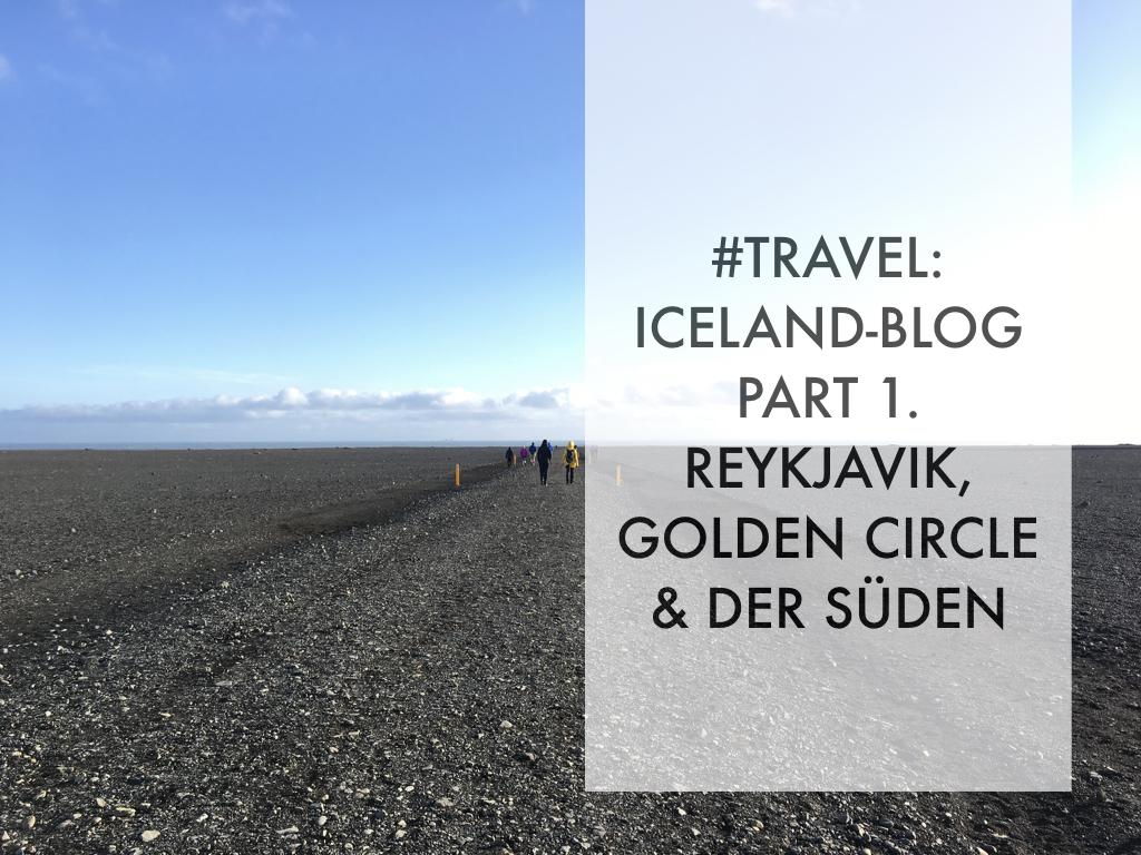 Grafik_Island-Blog_Part1.jpeg