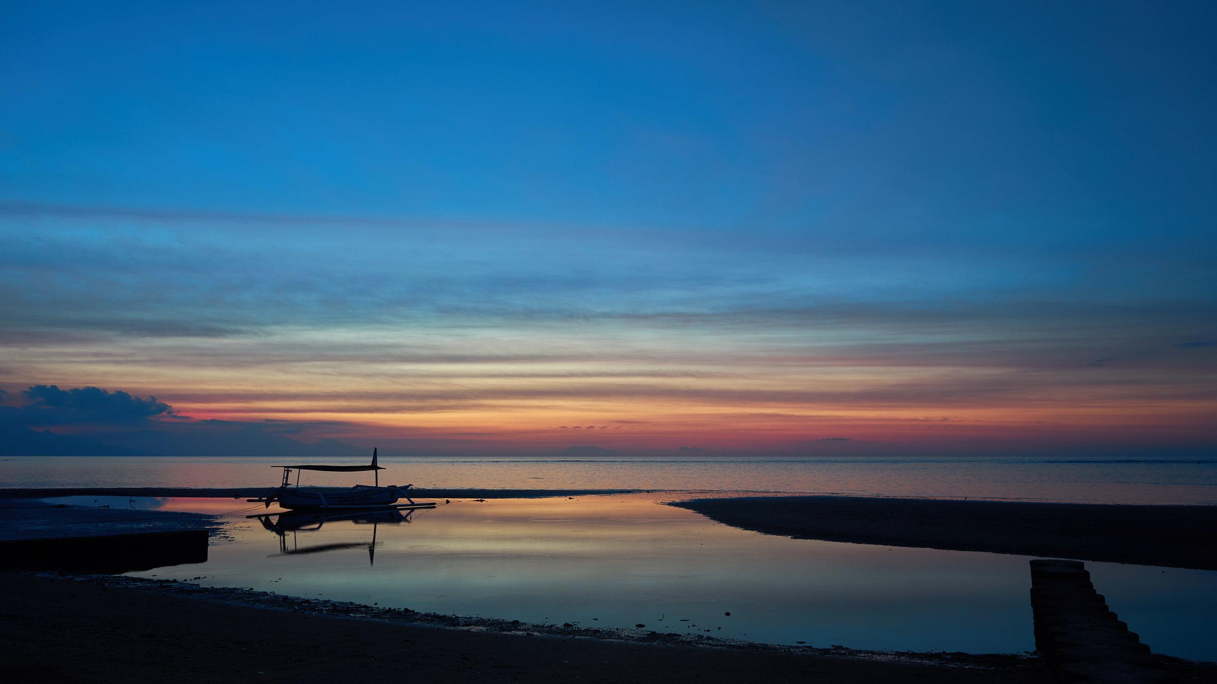 Lovina_Sunset 1.jpg