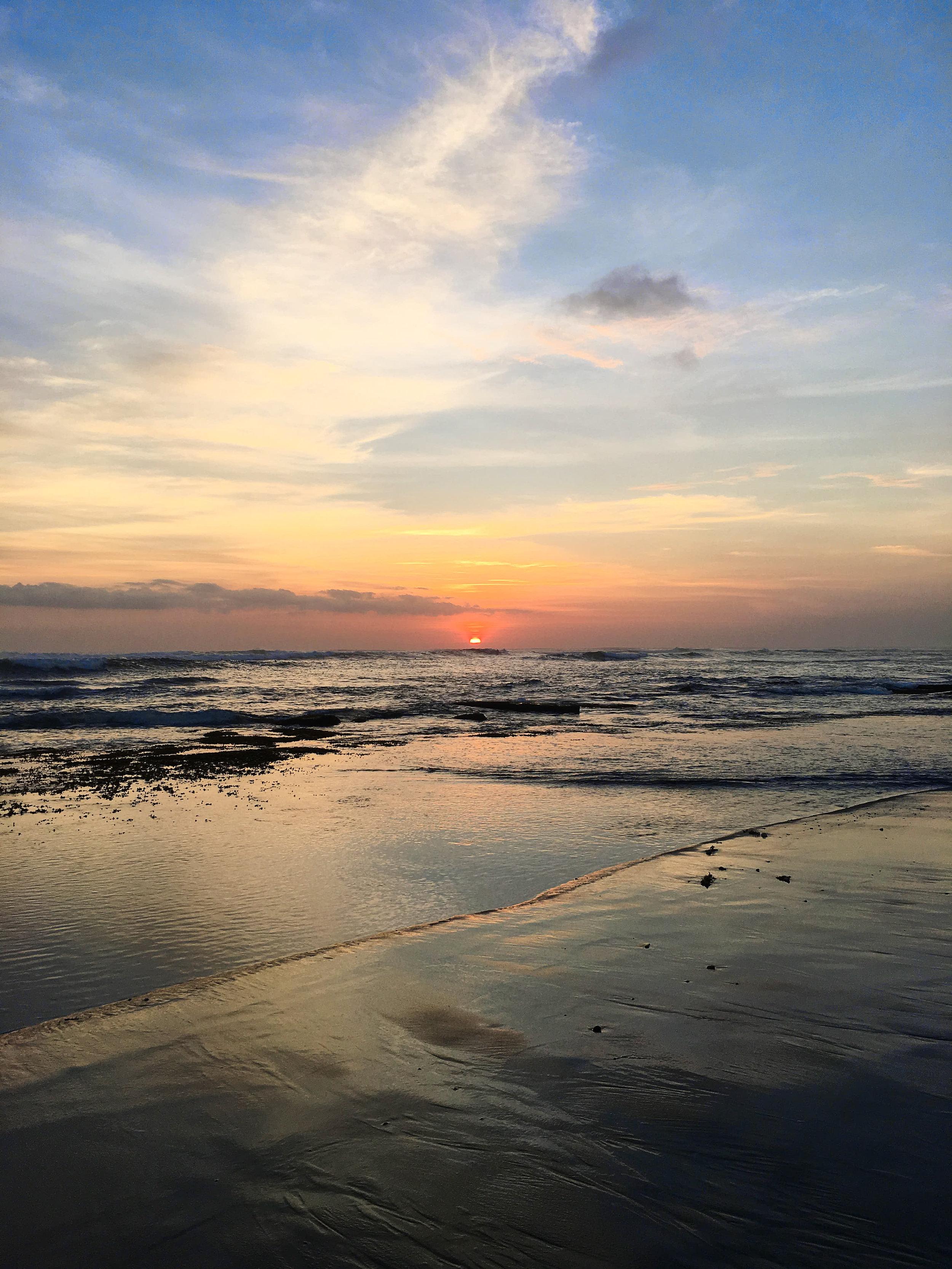 Canggu_Beach_Sunset.jpg