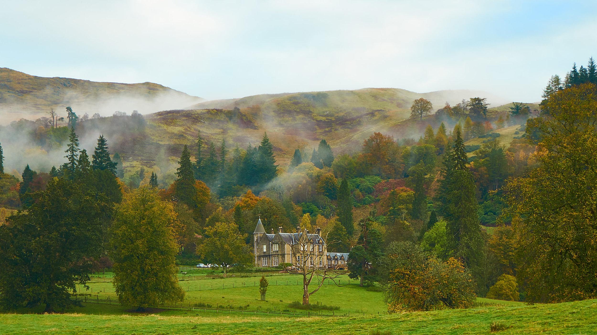 Countryside_House_Scotland_v2_kom.jpg
