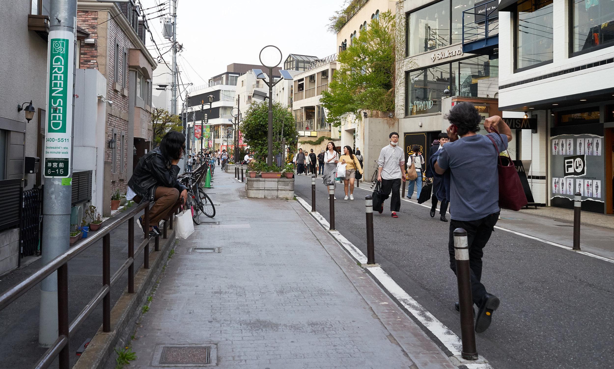 Tokio_Harajuku_Streets_3_kom.jpg