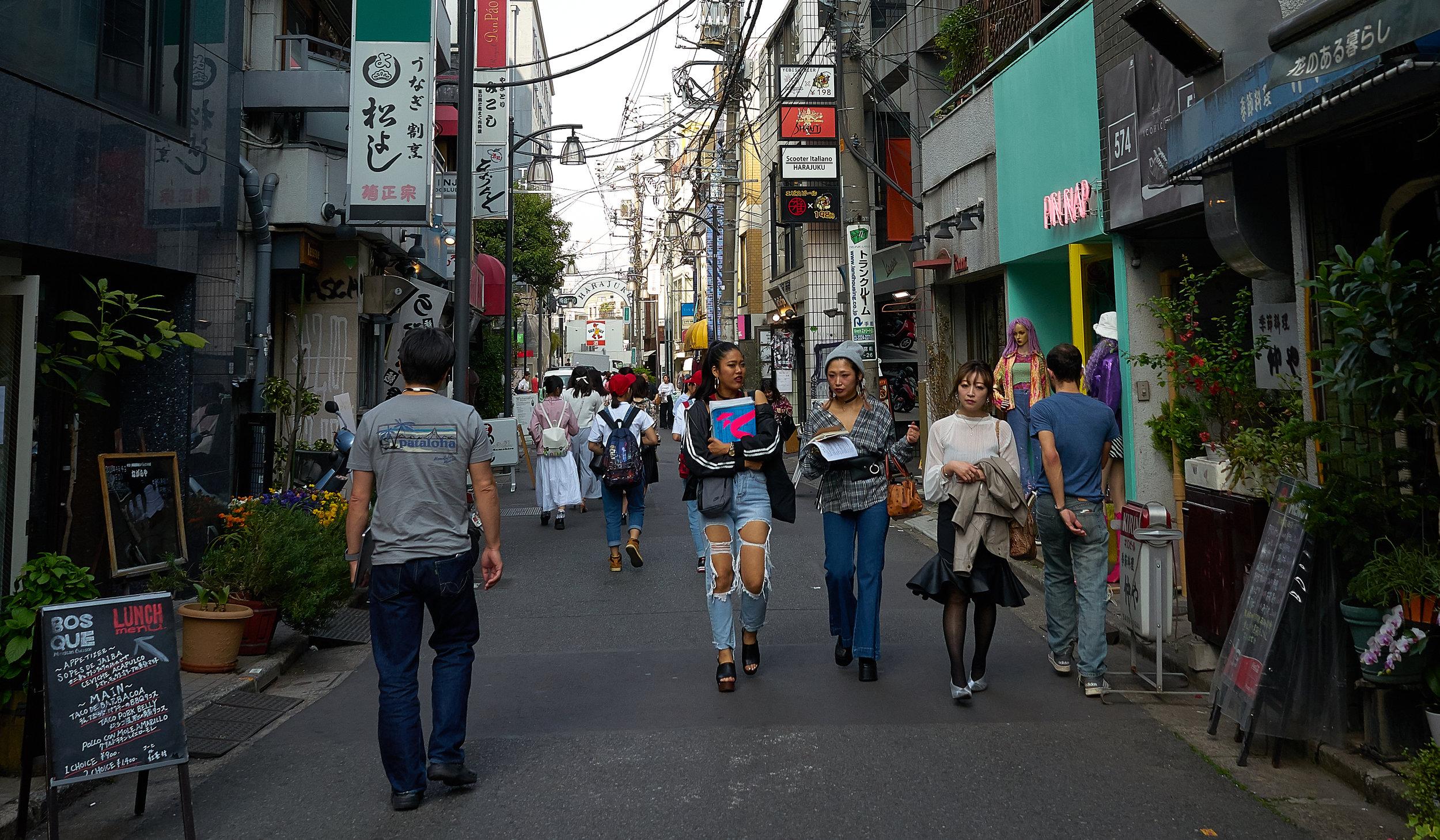 Tokio_Harajuku_Streets_2_kom.jpg