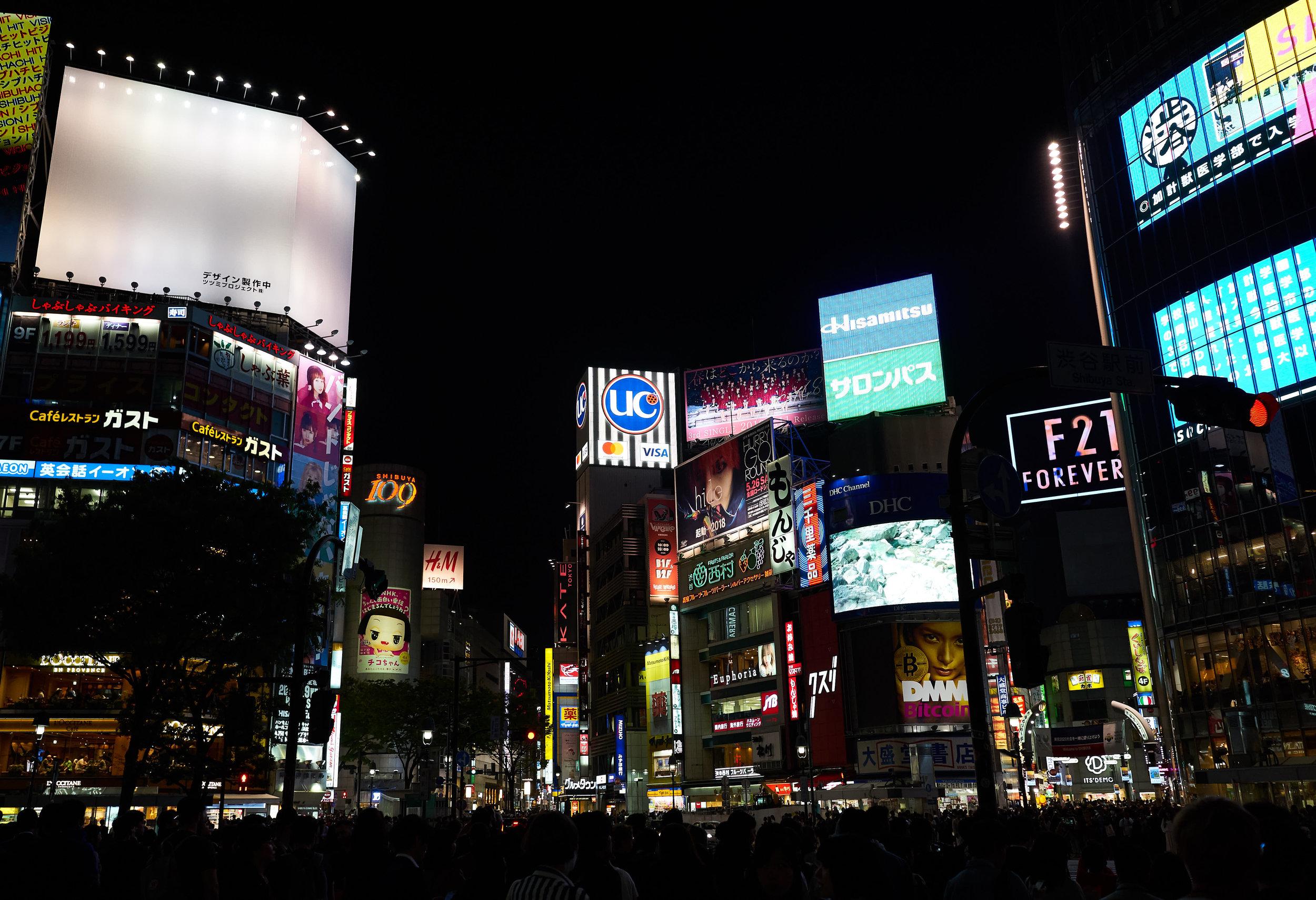 Tokio_Shibuya Crossing_kom.jpg