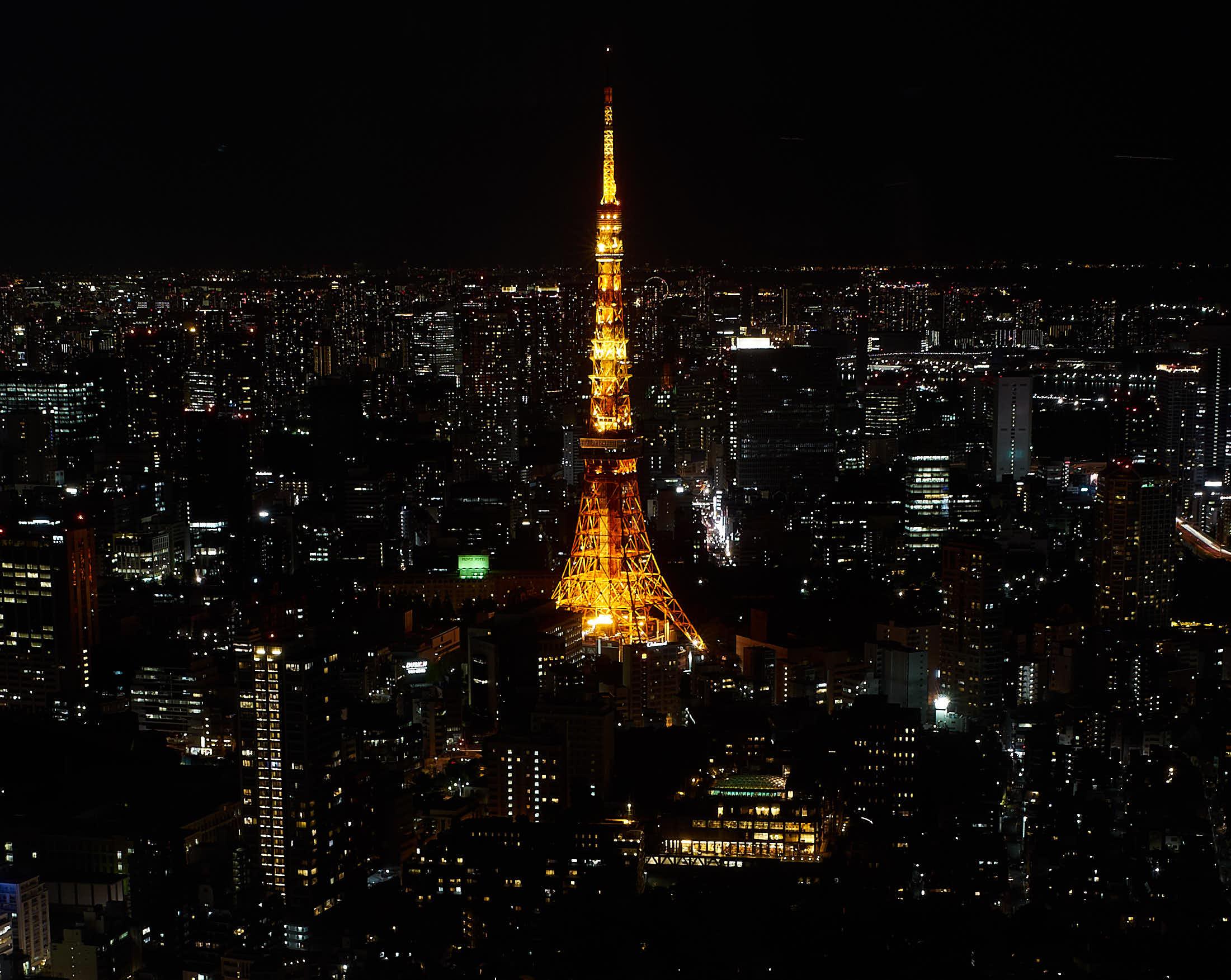 Tokio_Skyline_Night_2_kom.jpg