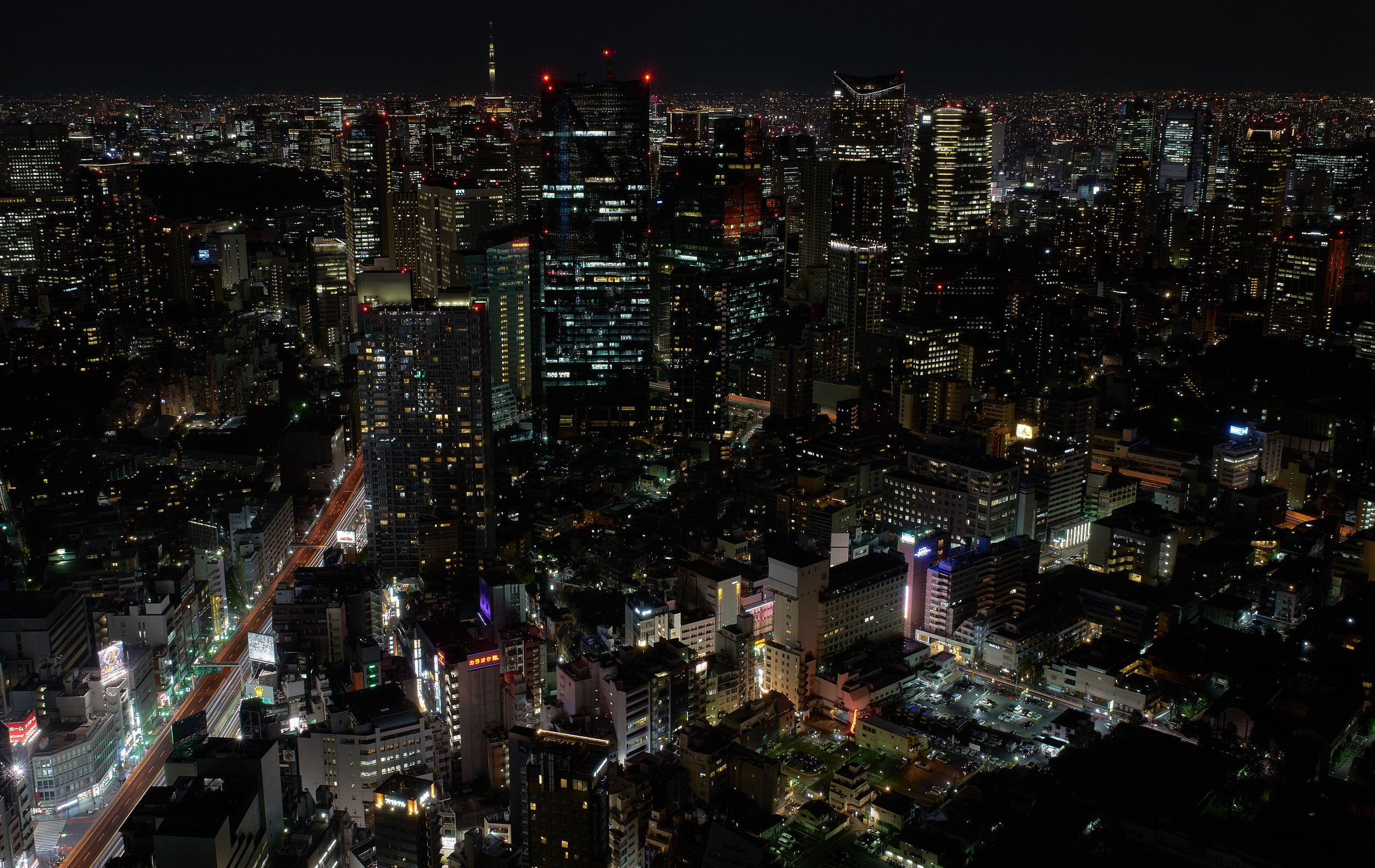 Tokio_Skyline_Night_3_kom.jpg