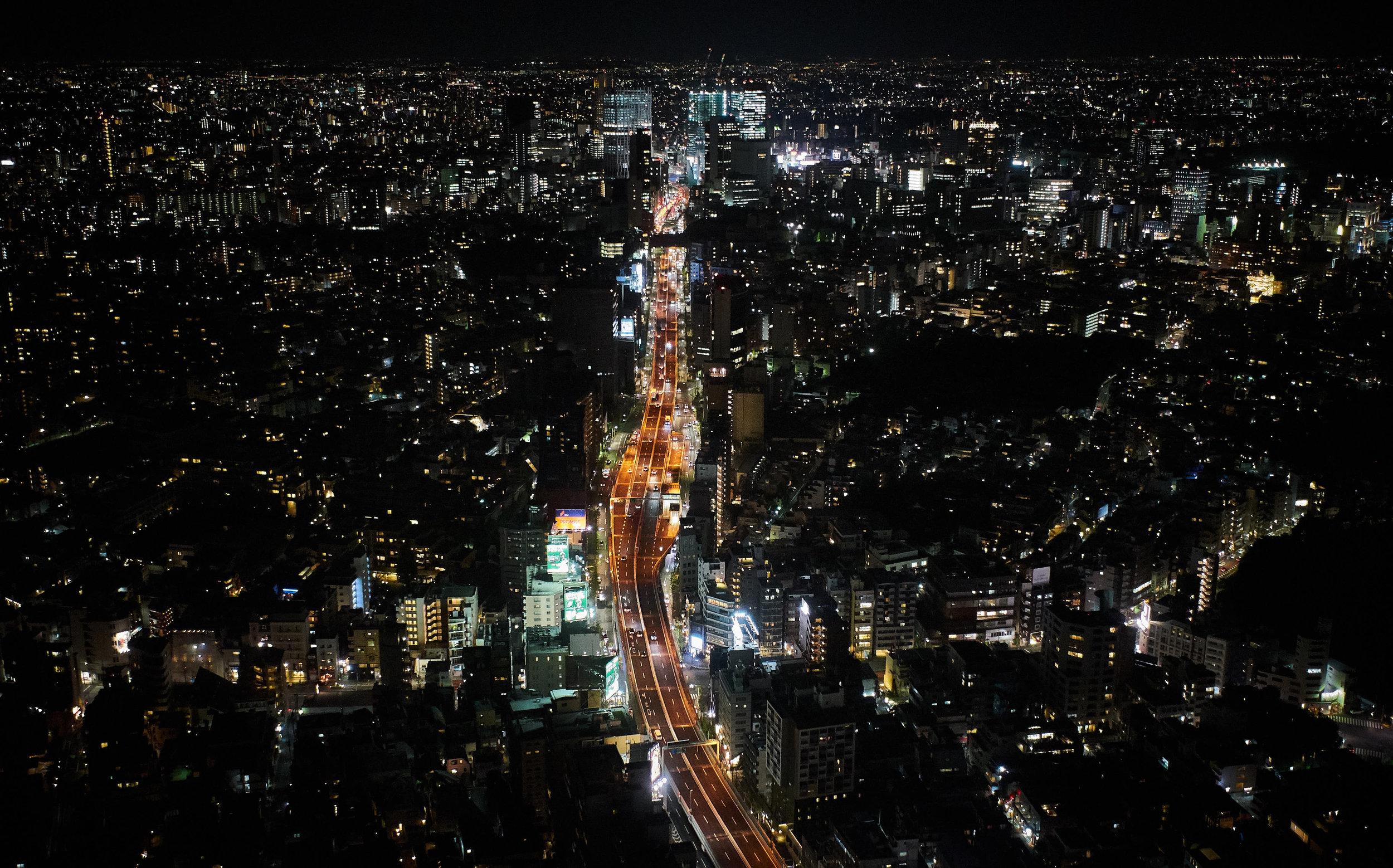 Tokio_Skyline_Night_4_kom.jpg