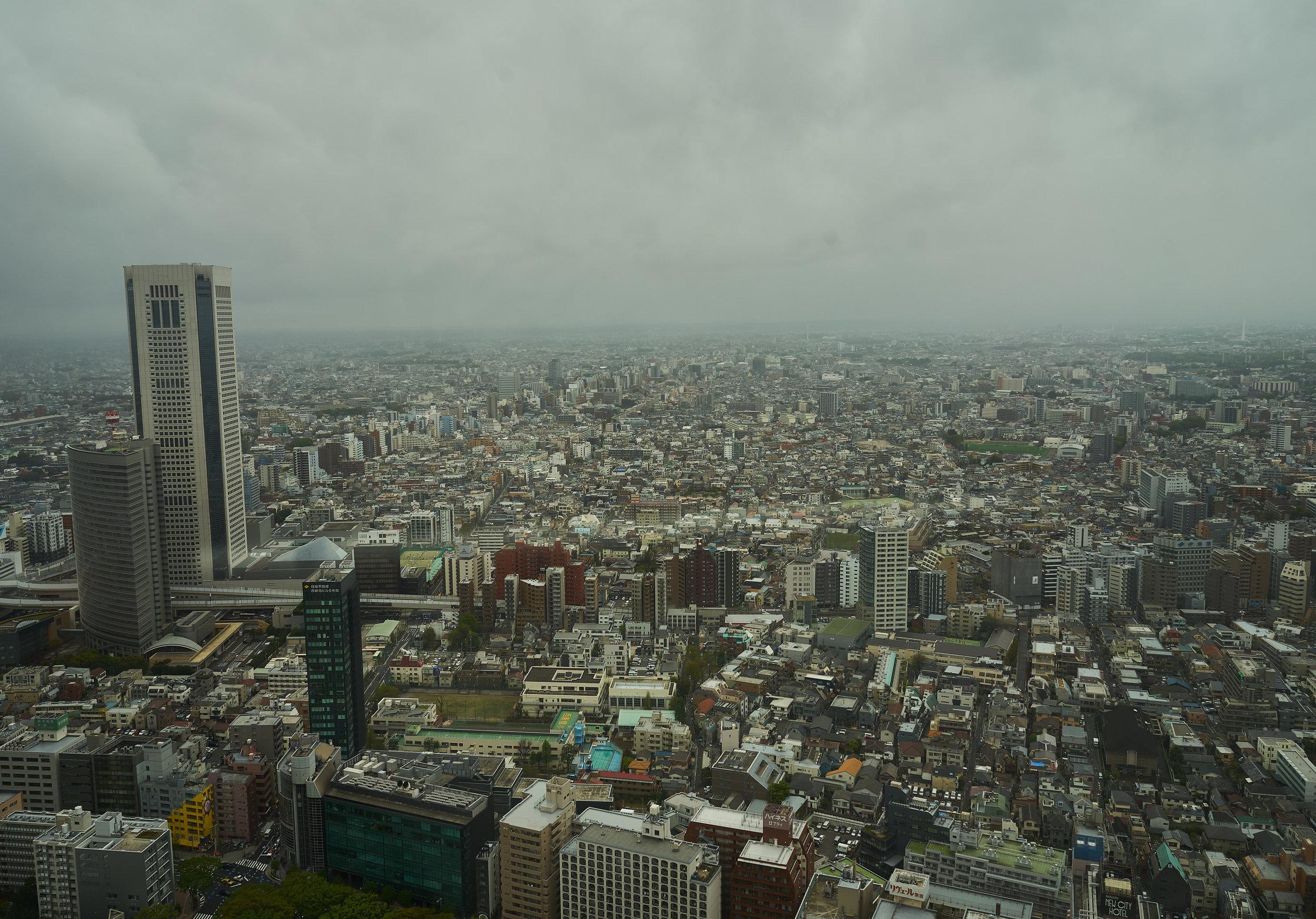 Tokio_Government Buidling_View_1_kom.jpg
