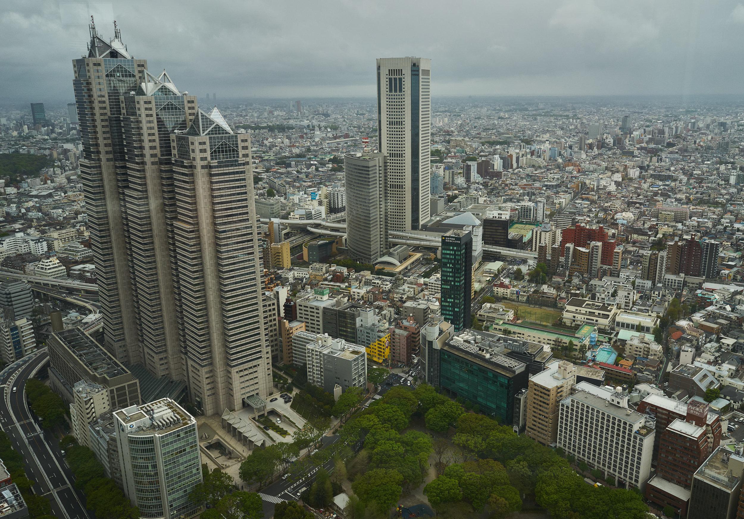 Tokio_Government Buidling_View_2_kom.jpg