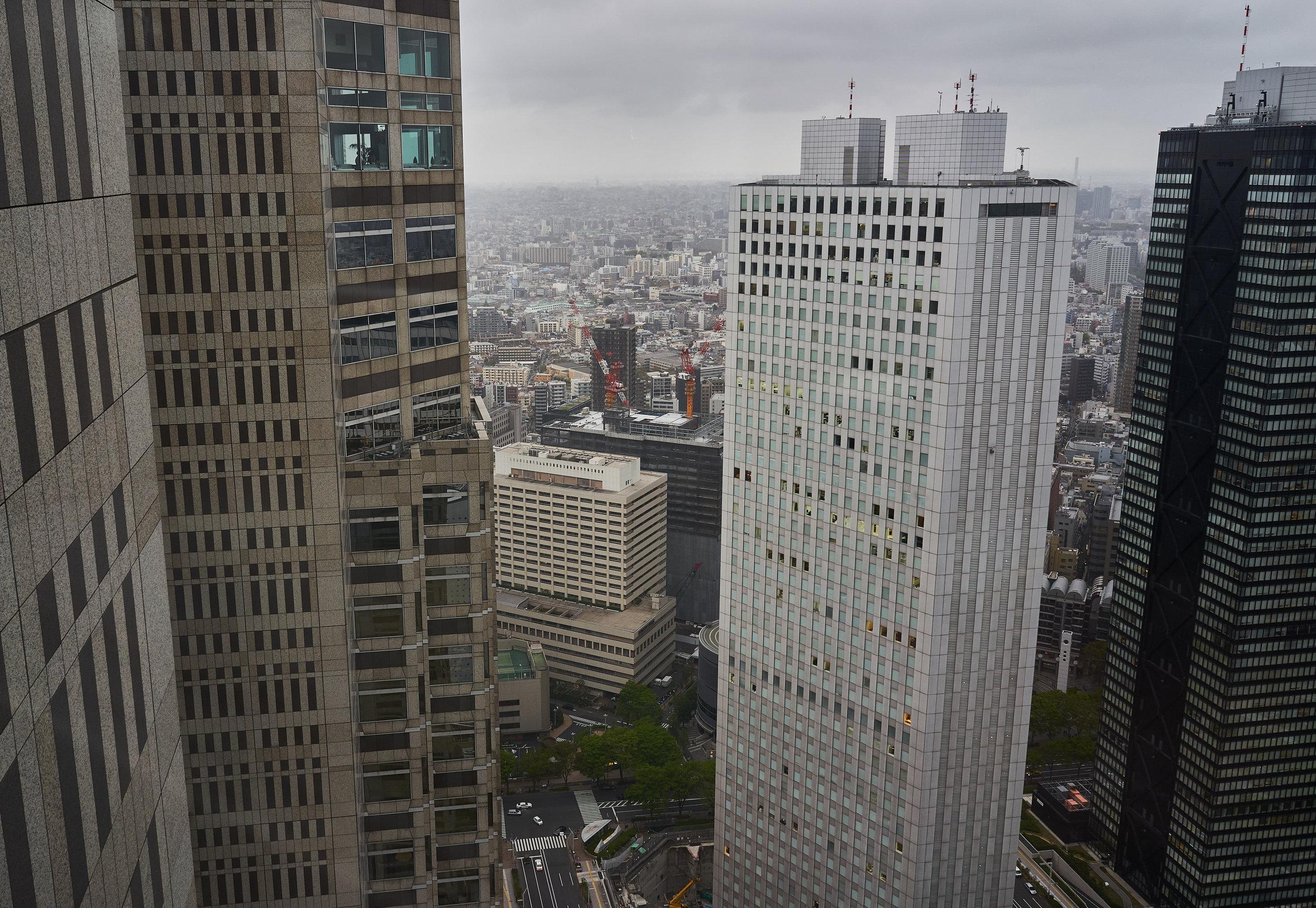 Tokio_Government Buidling_View_4_kom.jpg