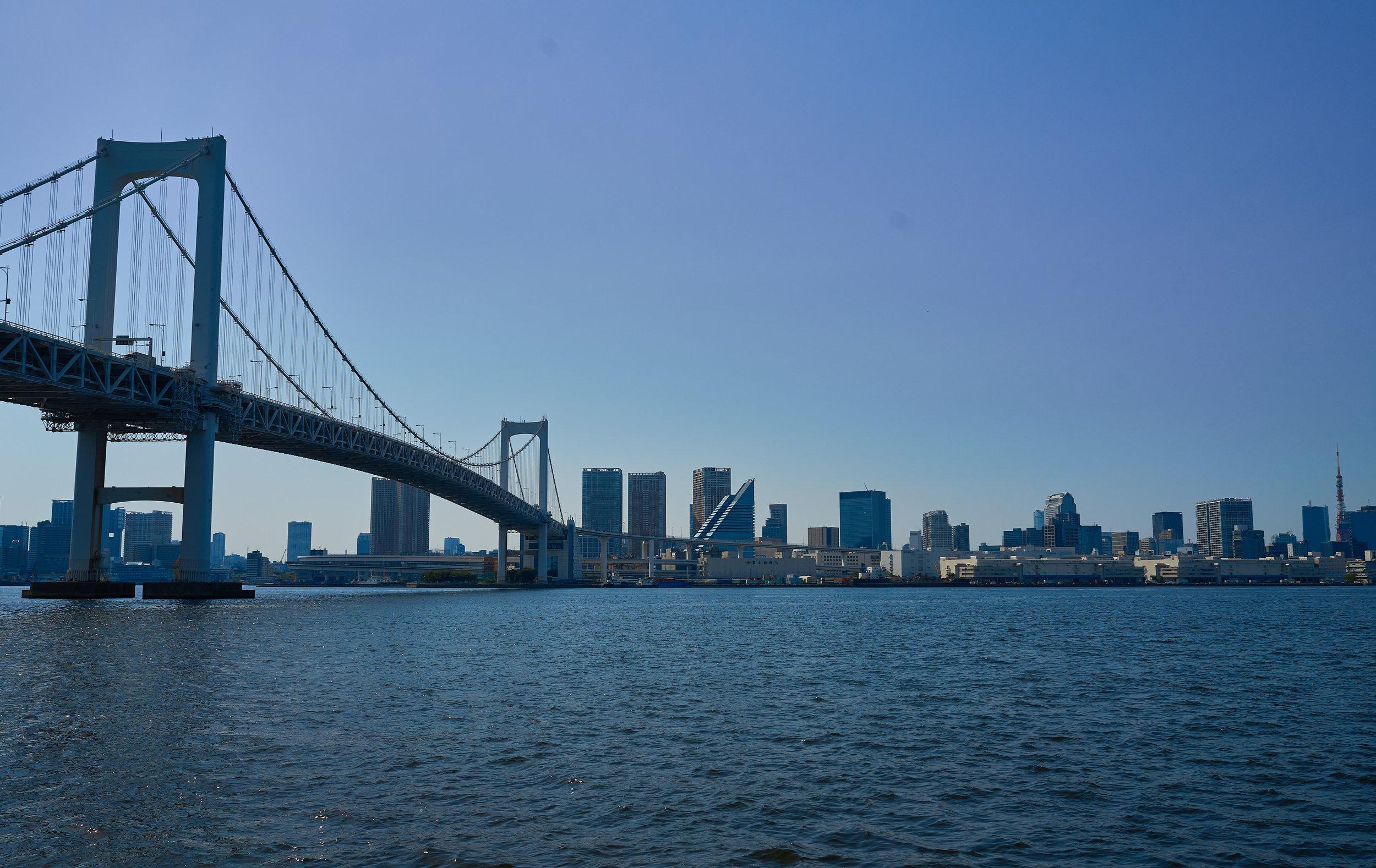Tokio_Tokyo Bay_2_kom.jpg