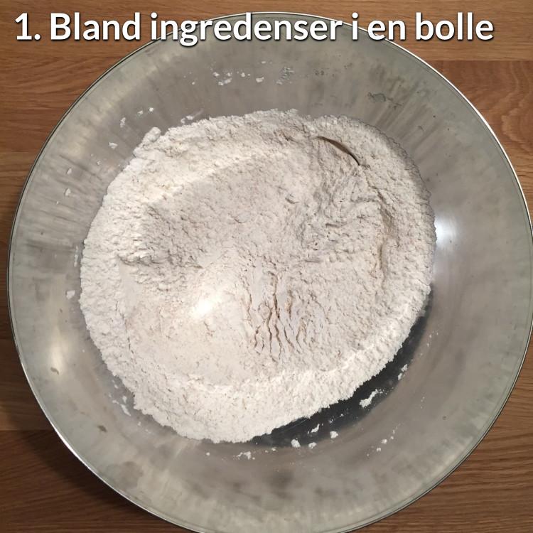 bland_ingredienser.jpg