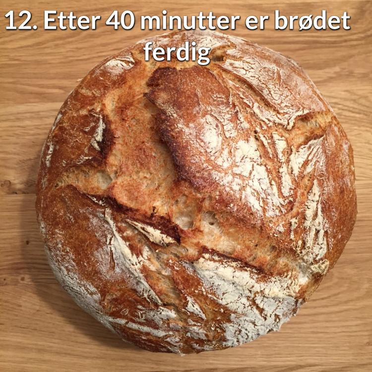 ferdig_brød.jpg