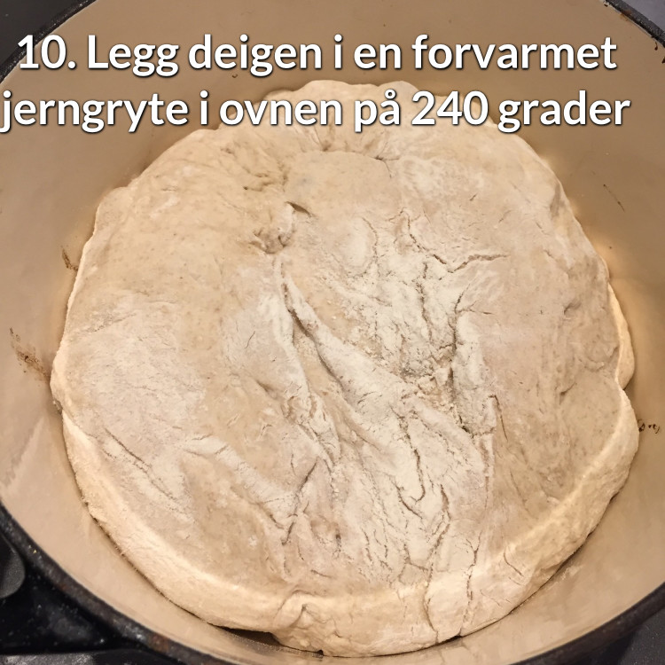 legg_deigen_i_jerngryte.jpg