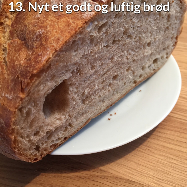 nyt_et_deilig_brød.jpg