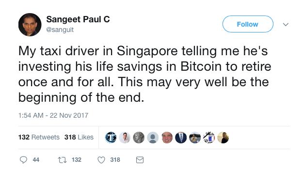 Taxi_Bitcoin.png