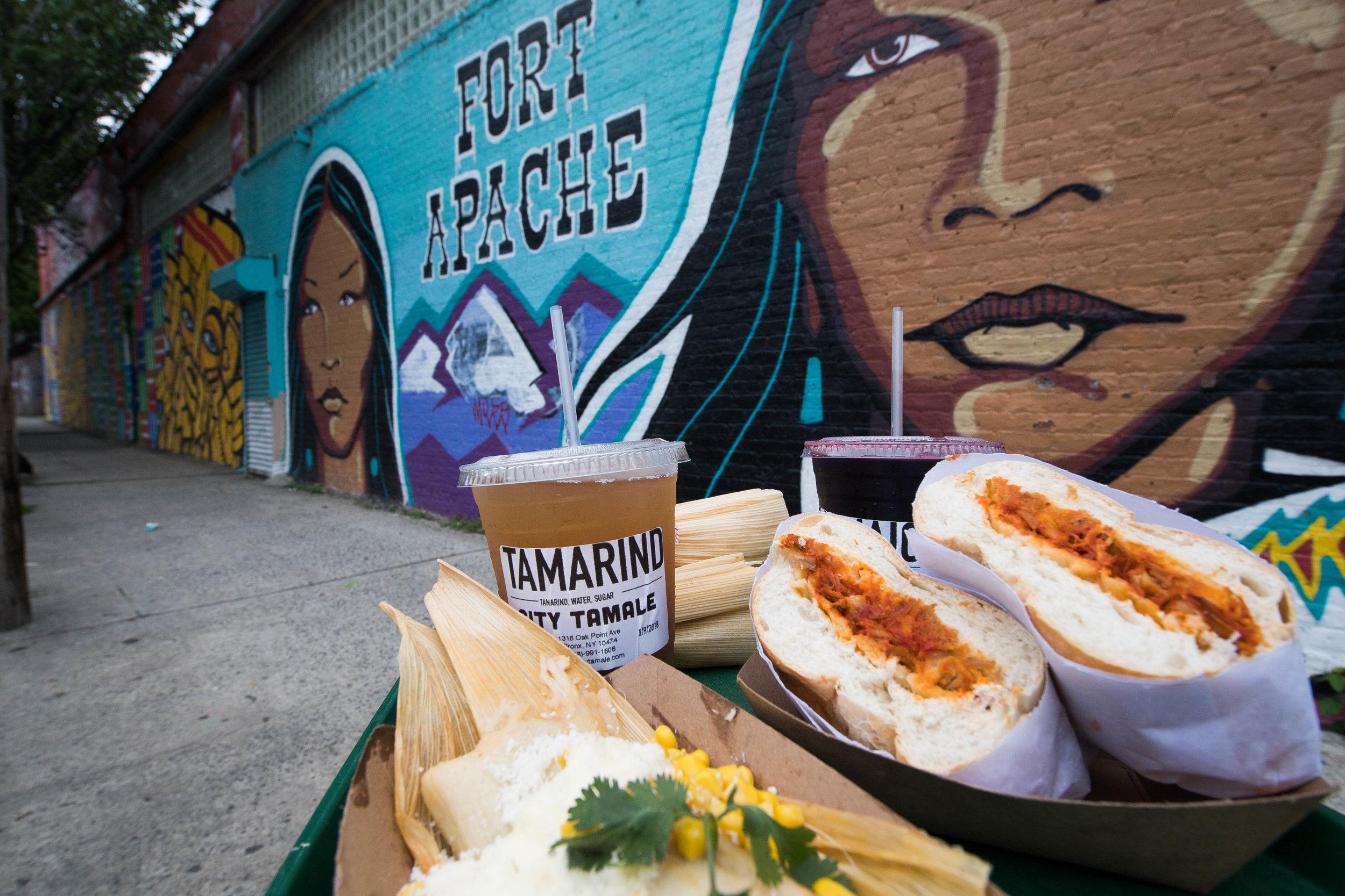 NYC_tamales-34.jpg