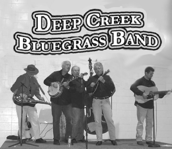 Deep Creek Nashville, GA .jpg