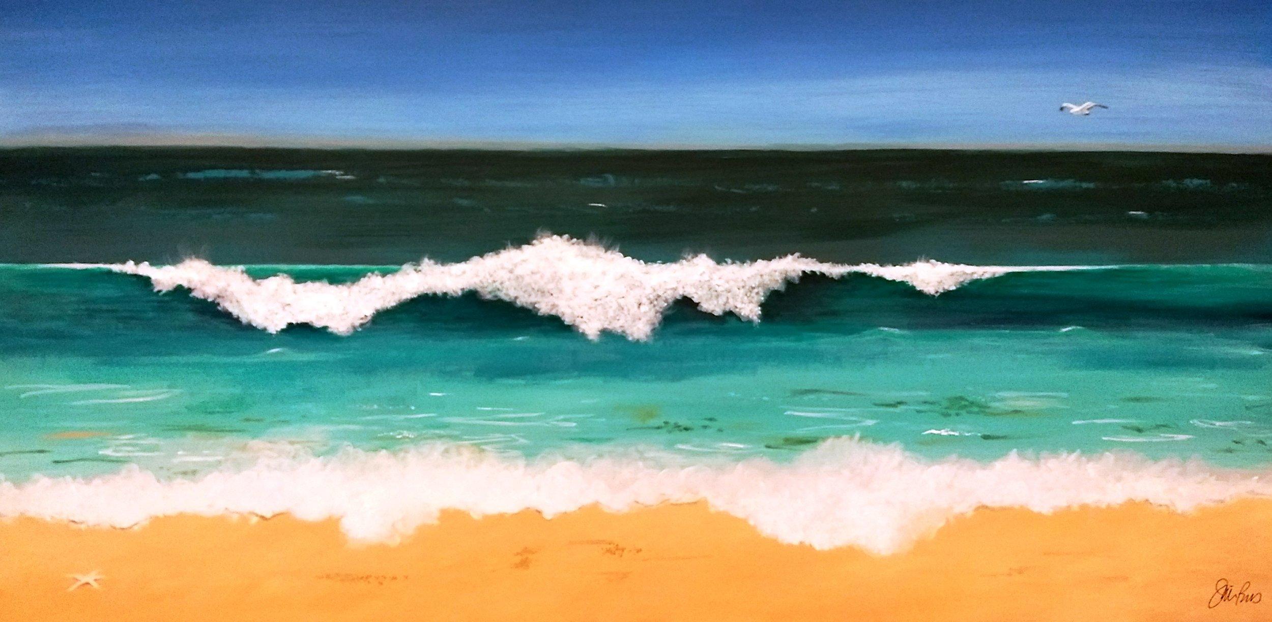 13 Large Ocean Wave.jpg