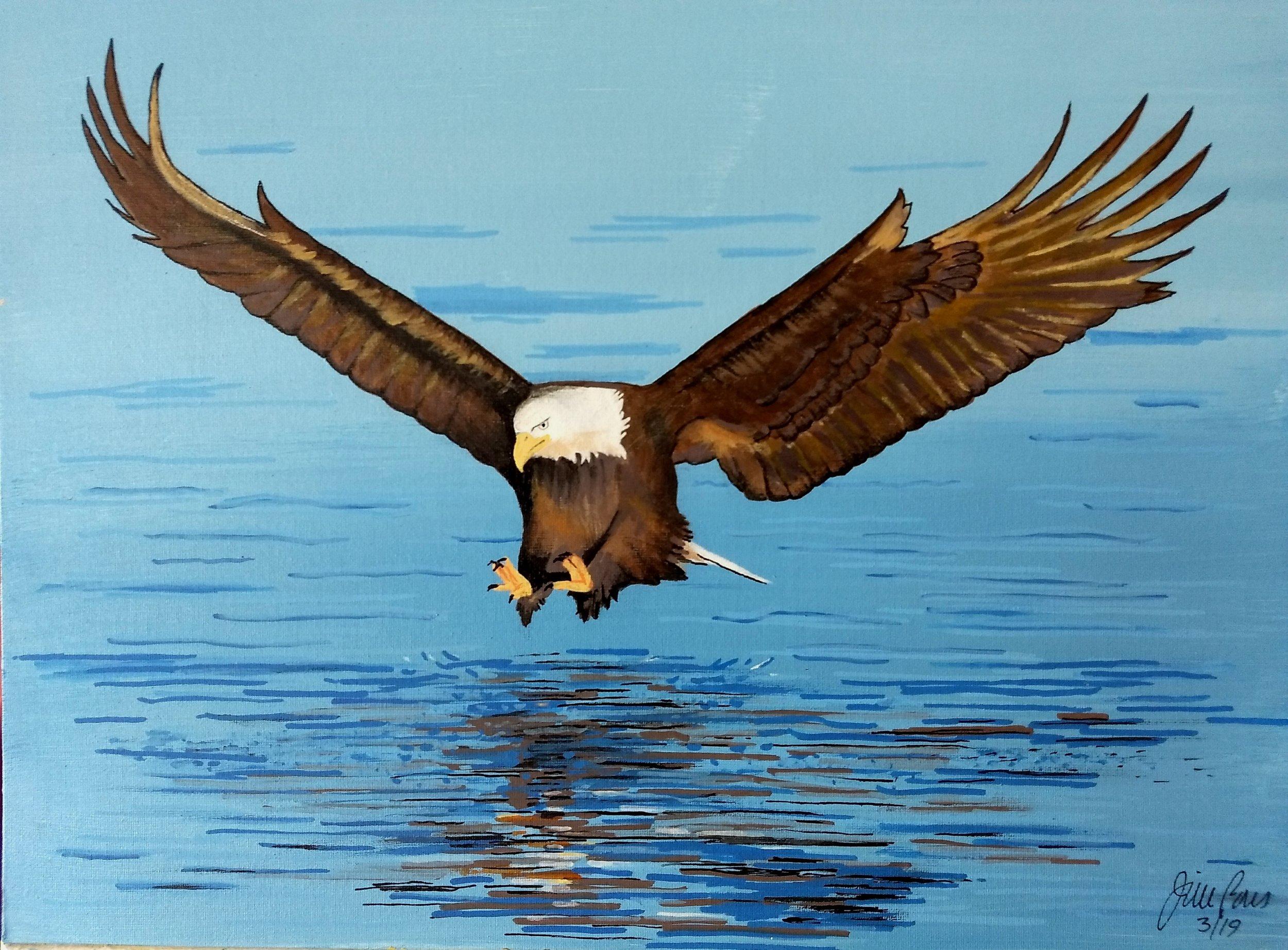 22 Eagle.jpg