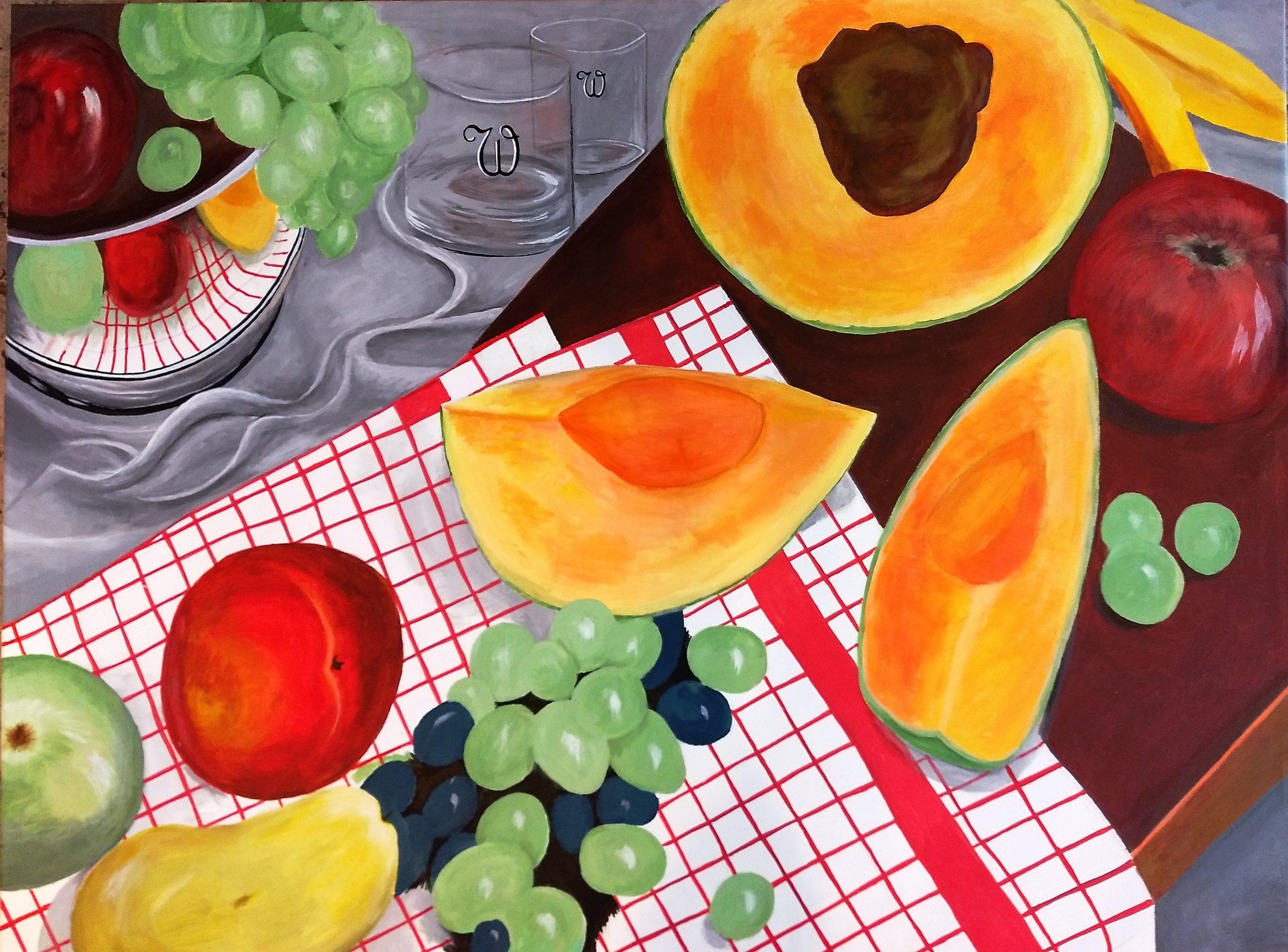 21 Fruit.jpg